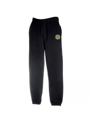 Irish Guards Sweatpants