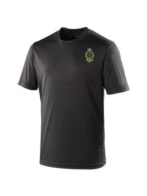 PWRR Wicking T-Shirt