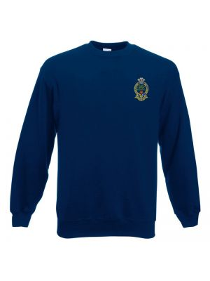 PWRR Sweatshirt