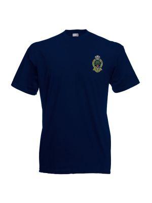 PWRR T-Shirt