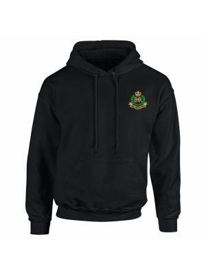 Royal Military Police Hoodie