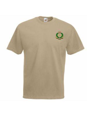 Royal Military Police T-Shirt