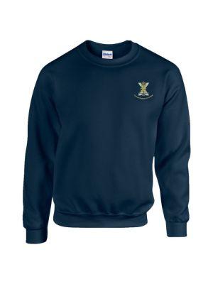 Royal Regiment of Scotland Sweatshirt