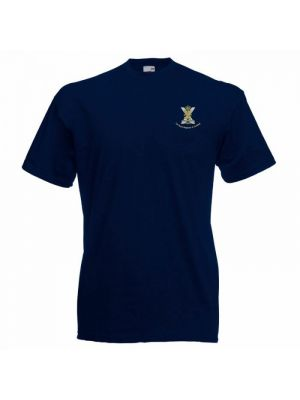 Royal Regiment of Scotland T-Shirt
