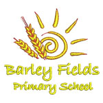 Barleyfields Primary