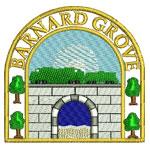 Barnard Grove School