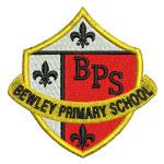 Bewley Primary School