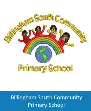 Billingham-south