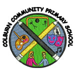 Colburn Primary School