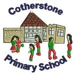 Cotherstone Primary School