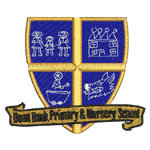 Dean Bank Primary