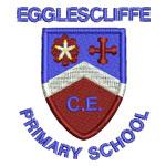 Egglescliffe Primary