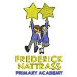 Frederick Nattrass Primary