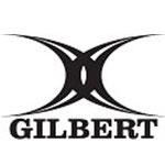 """""""Gilbert"""""""