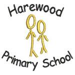 Harewood Primary