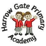 Harrow Gate Primary
