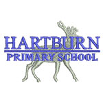 Hartburn Primary