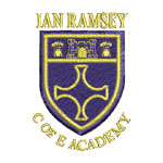 Ian Ramsey C of E