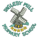Ingleby Mill