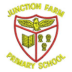 Junction Farm Primary