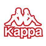 """Kappa"""