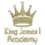 King James I Academy