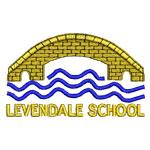 Levendale Primary School