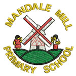 Mandale Mill