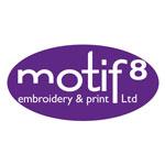 """Motif8"""