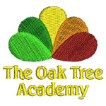 The Oak Tree Academy