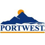 """Portwest"""