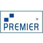 """""""Premier"""""""