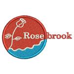 Rosebrook Primary