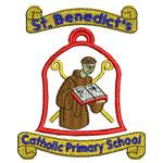 St Benedict's Catholic Primary