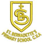 St Bernadette's Primary