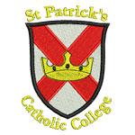 St Patrick's RC Comp
