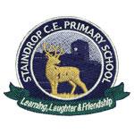 Staindrop CE Primary School