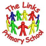 The Links Primary School