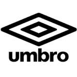 """""""Umbro"""""""
