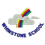 Whinstone Primary