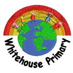Whitehouse Primary