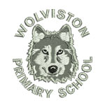 Wolviston Primary School