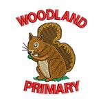 Woodland Primary School